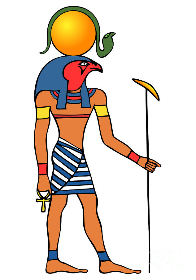 http://images.fineartamerica.com/images-medium-large/egyptian-god-of-the-sun--ra-michal-boubin.jpg