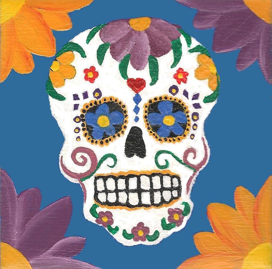 el dia de los muertos Día de los muertos is a time for people to pray latinos hispanics dia de los muertos halloween knott's scary farm día de los muertos is not halloween.