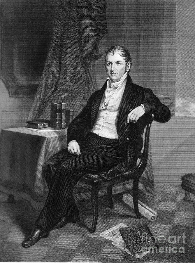 a biography of eli whitney an american inventor Historians believe that one of the greatest pioneers in the birth of automation, american inventor, pioneer, mechanical engineer, and manufacturer eli whitney best remembered as the inventor of the cotton gin he made his first violin when he was only 12 eli started college when he was 23, in.
