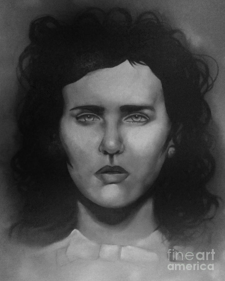 Elizabeth Short Net Worth