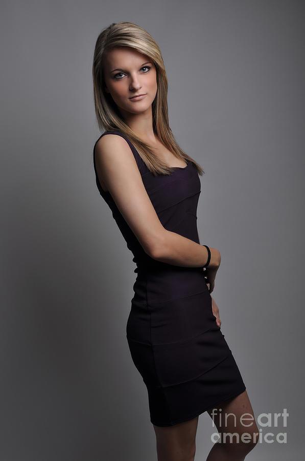 Emma1 Photograph