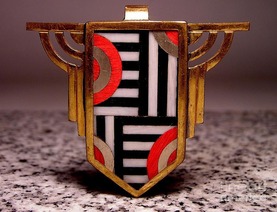 Enamels 47 Jewelry