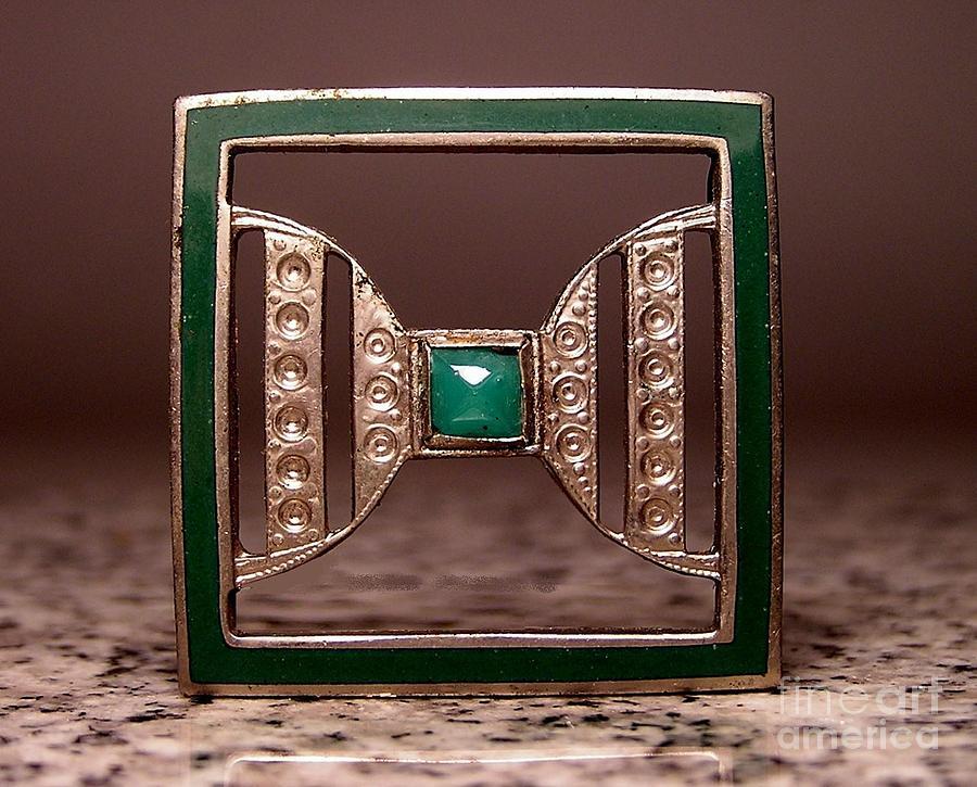 Enamels 55 Jewelry