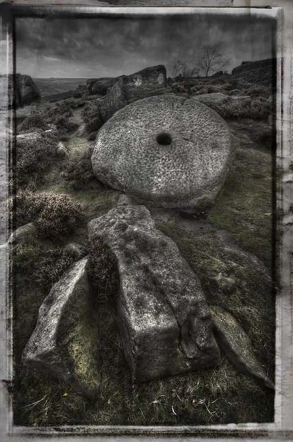 Epitaph Photograph