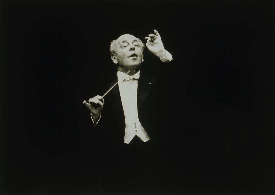 Isaac Stern Stern · Carl Stamitz Stamitz Sinfonia Concertante - Sinfonia Concertante
