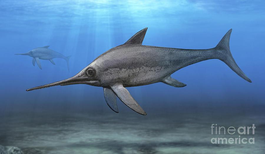 eurhinosaurus-longirostris-swimming-sergey-krasovskiy.jpg