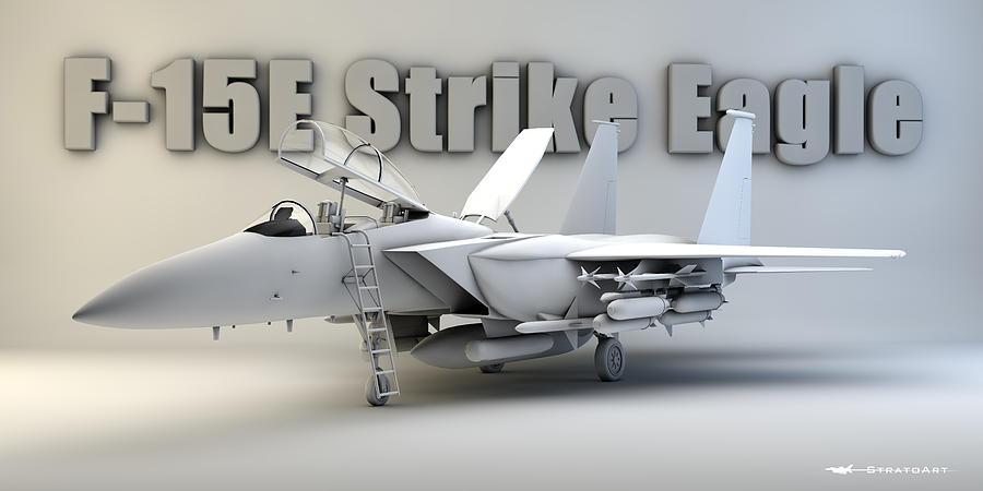 f-15e-strike-eagle-dale-jackson.jpg
