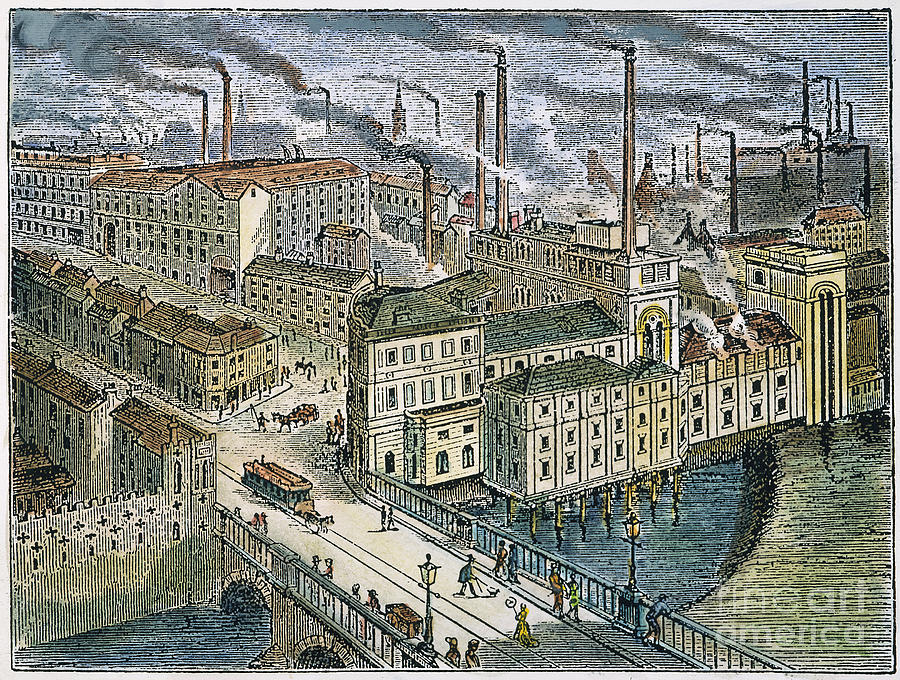 1879 in Denmark