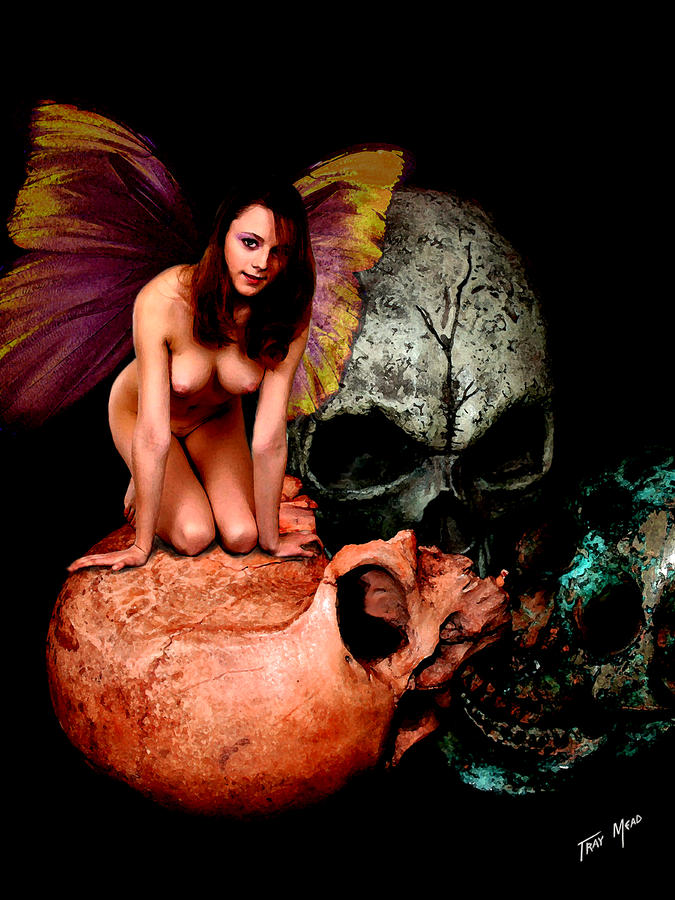Celeb free movie oral sex
