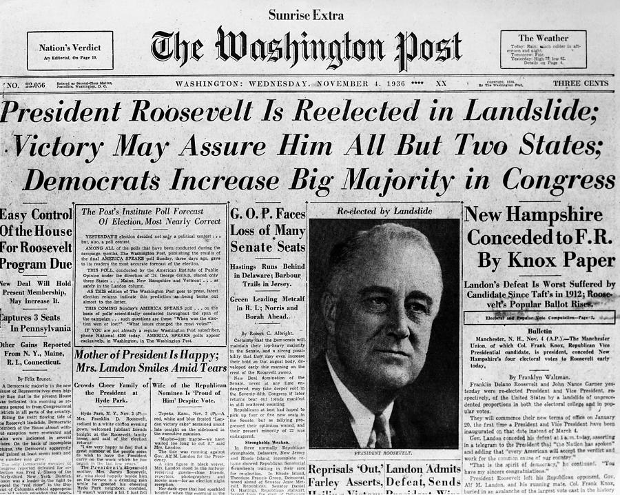 presidential greatness fdr Franklin d roosevelt, the 32nd president of the united states, led the country both during the great depression and world war ii he was charismatic and innovative at a time when the united states needed exactly that kind of leadership throughout his career in politics, especially during his .