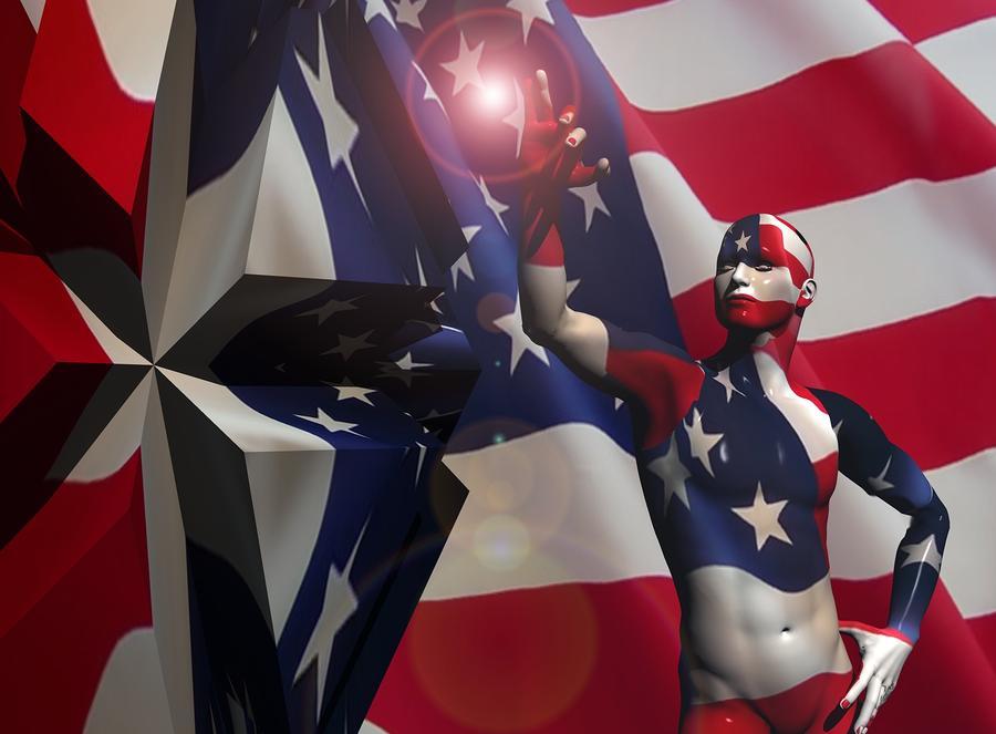 Fine Art America Digital Art