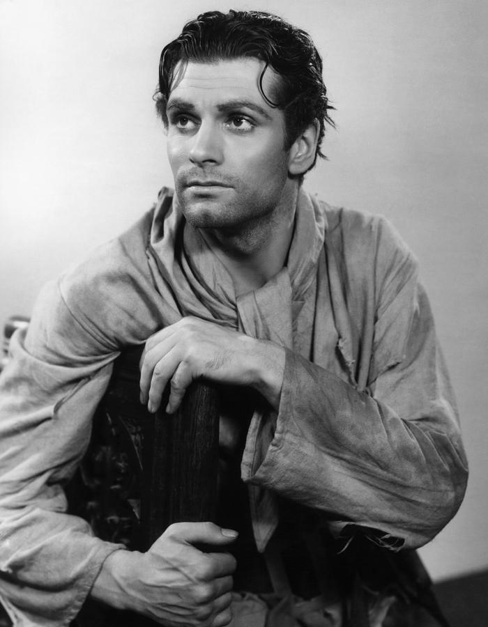 laurence olivier - photo #11