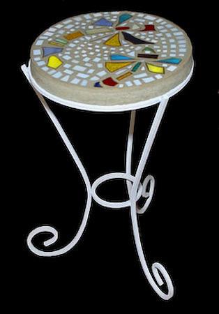 Firelflies Glass Art