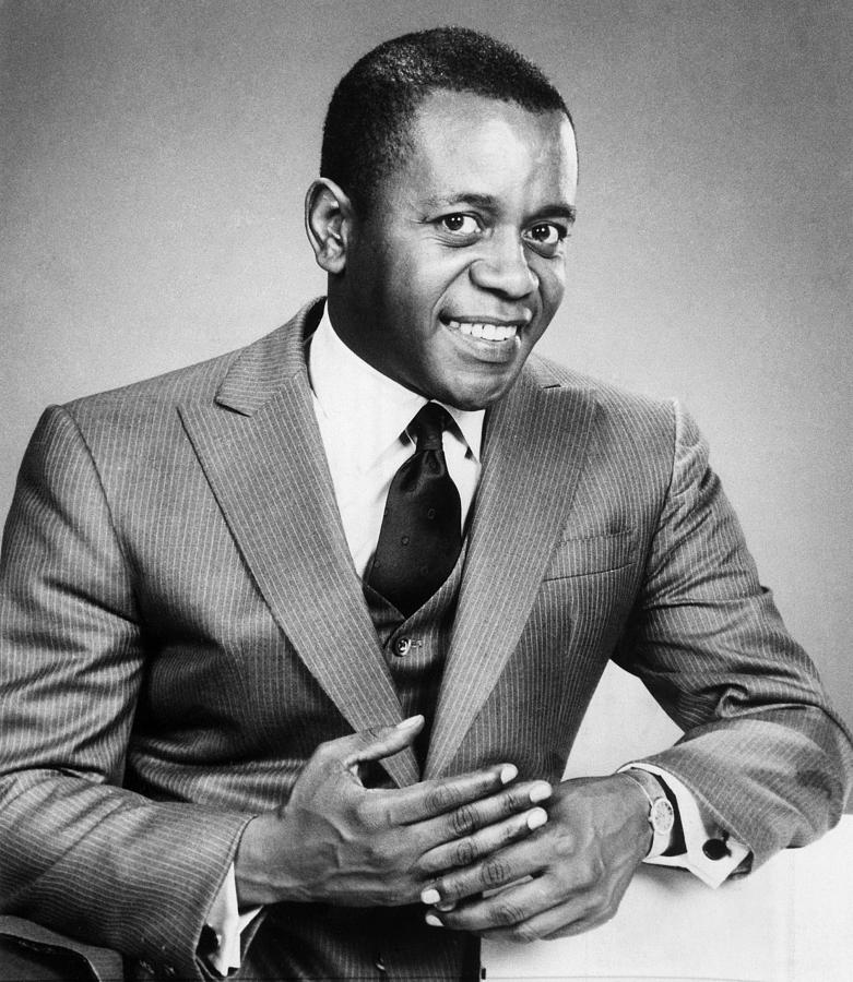 Flip Wilson Born Today Page Movie