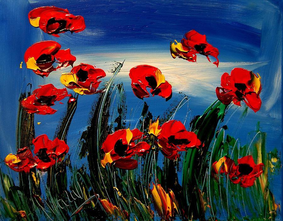 Mark Kazav Flowers-on-sky-mark-kazav
