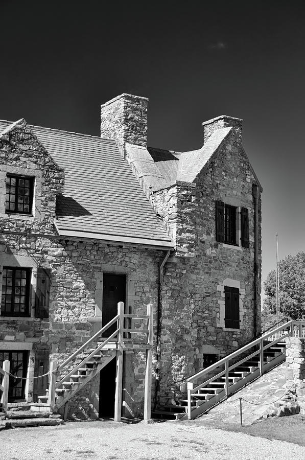 ticonderoga guys Find out more about the history of the capture of fort ticonderoga, including videos, interesting articles, pictures, historical features and more get all the facts on historycom.