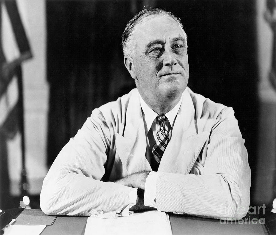 Franklin (IN) United States  City new picture : Franklin Delano Roosevelt 1882 1945 . 32nd Presdident Of The United ...