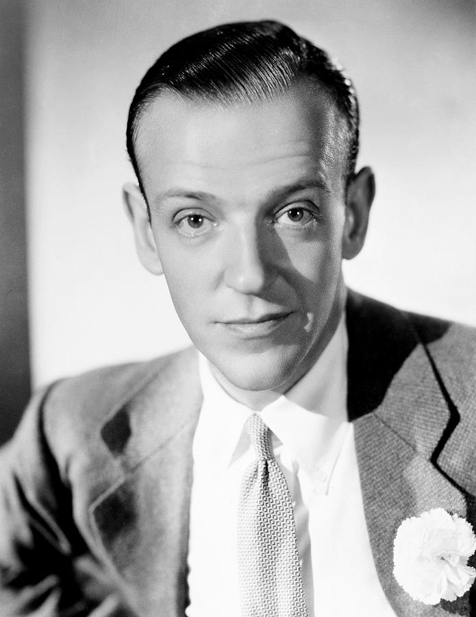 fred astaire songsfred astaire dance studio, fred astaire jr, fred astaire movies, fred astaire and ginger rogers, fred astaire sister, fred astaire dancing, fred astaire biography, fred astaire lyrics, fred astaire cheek to cheek, fred astaire quotes, fred astaire songs, fred astaire puttin' on the ritz, fred astaire death, fred astaire san cisco, fred astaire youtube, fred astaire tap dancing, fred astaire ginger rogers movies, fred astaire net worth, fred astaire madison