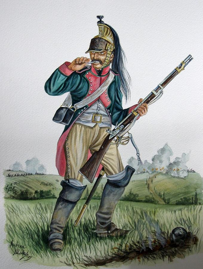 https://forum.paradoxplaza.com/forum/index.php?threads/french-revolutionary-and-napoleonic-mod.246308/