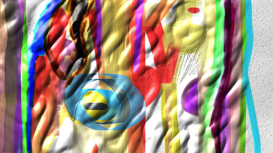 Fullmix Digital Art