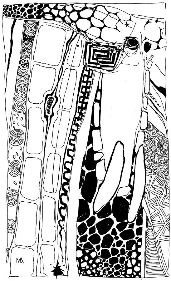 G 2 Drawing