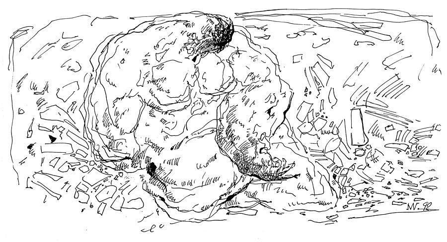 G 3 Drawing