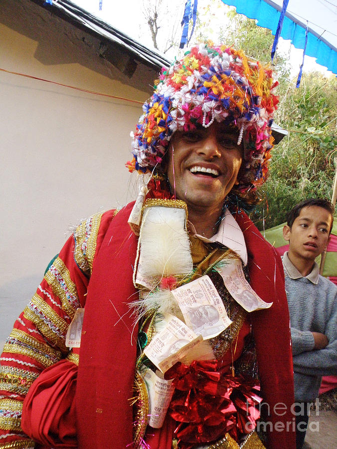 himachal pradesh girl for marriage