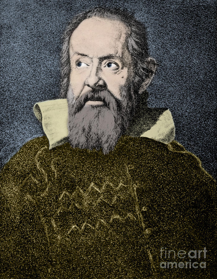 an introduction to the life of galileo galilei a mathematician Galileo galilei was the first of the six children born to vincenzo galilei and giulia ammannati his father was a lutenist, composer, and music theorist by profession ever since an early age, young galileo learned the technicalities involved in lute and became an accomplished lutenist.