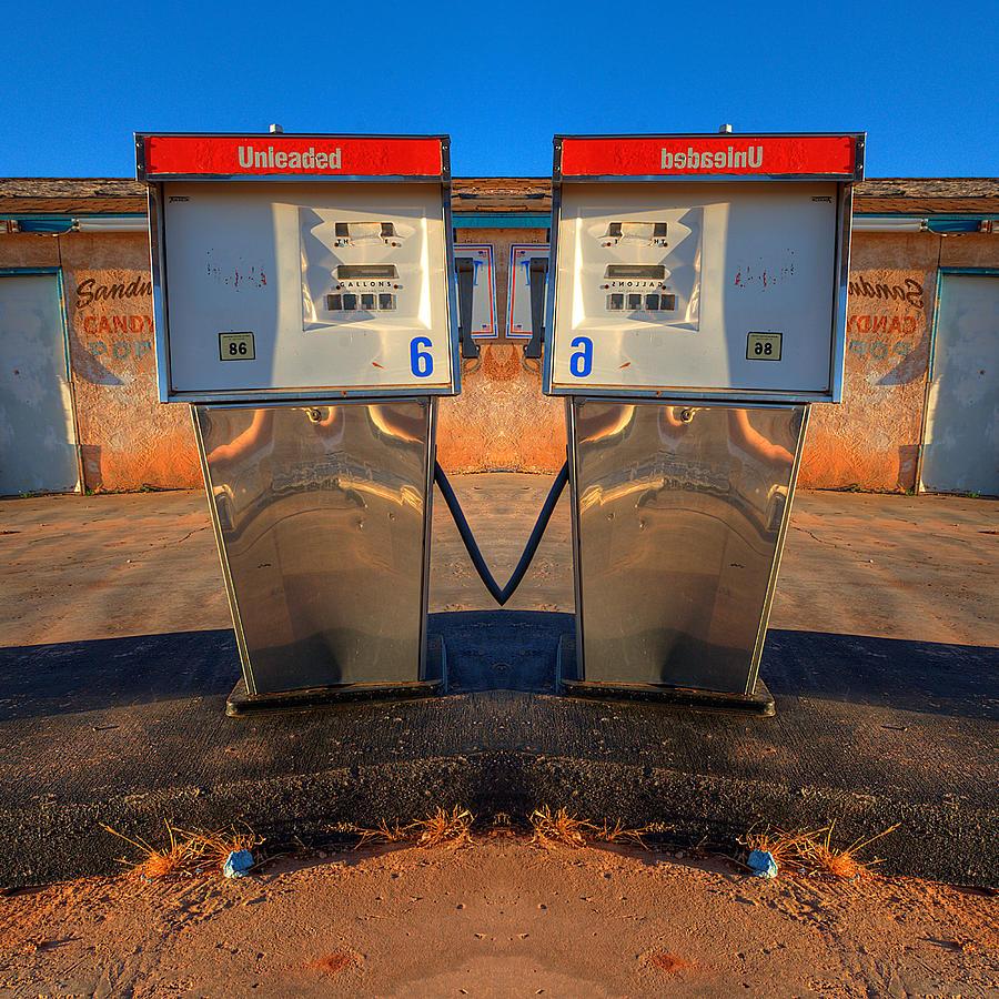 peters petrol pump coursework Petrol & diesel engines posted by matt rifaldi sectioned petrol engines carburetor, starter motor, water pump, thermostat, oil filter, fuel pump.