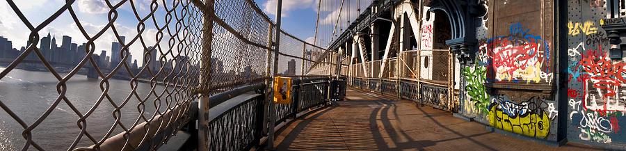 Gateway Photograph