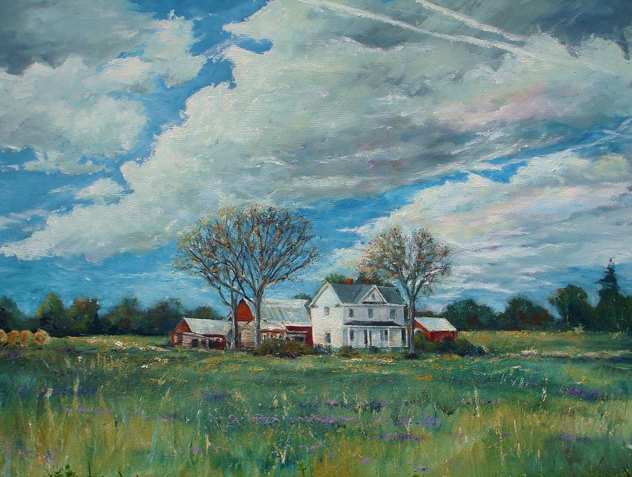 george washington s white house by richard klingbeil washington white house flag