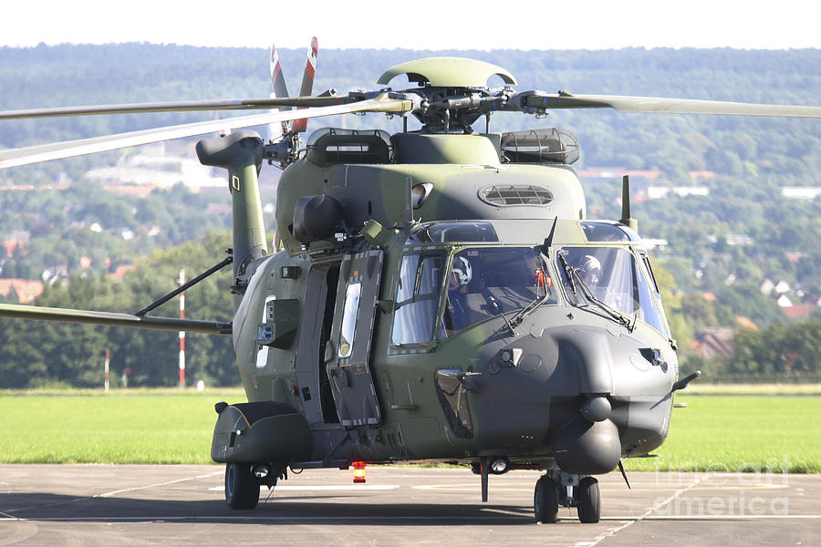 german-nh90-helicopter-buckeburg-air-timm-ziegenthaler.jpg