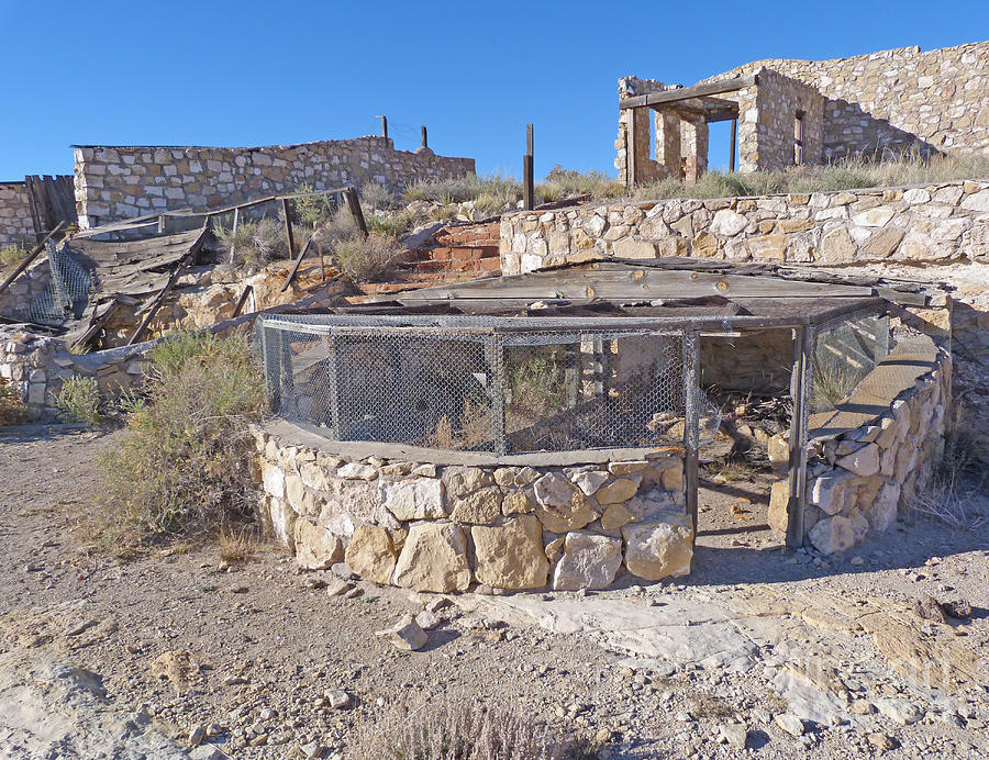 Old Ghost Towns On Pinterest Ghost Towns Abandoned And