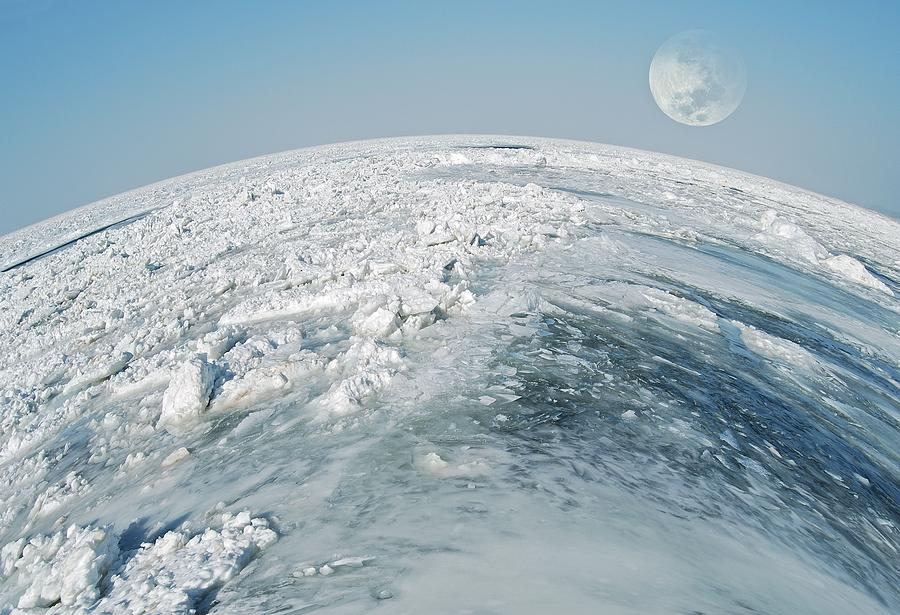 global warming myth or fact essay Free essay: global warming: myth or fact the global warming theory has become increasingly popular over the past few years citizens of the world are being.