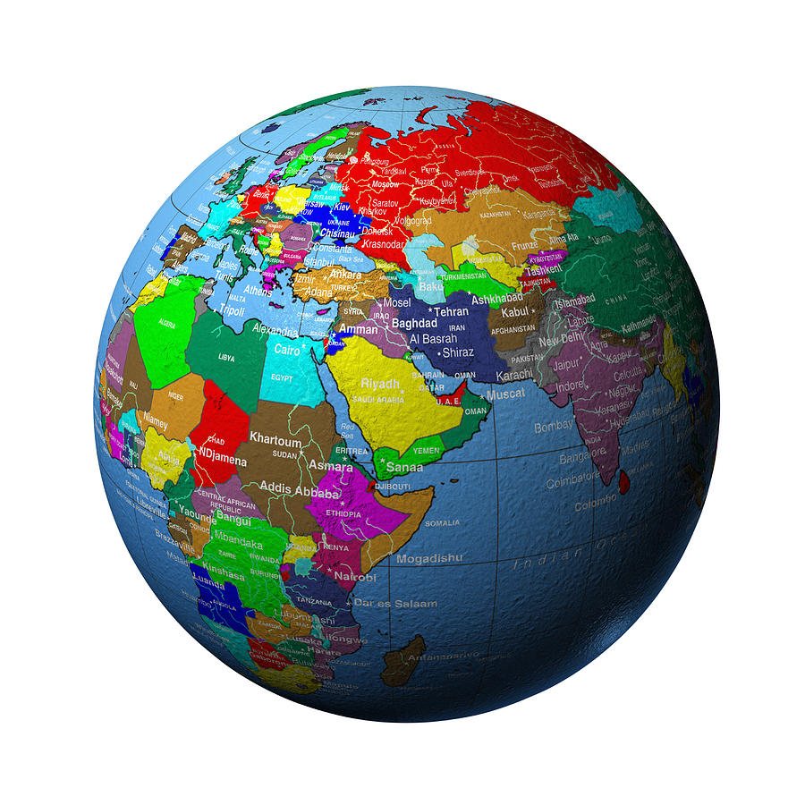 usa map app with Globe Showing The Middle East Africa And Asia Cartesiaphotodisc on Prweb3486494 furthermore Bang Pop Art Mural Wallpaper as well 60830715 besides 5785227382 furthermore 2638962233.