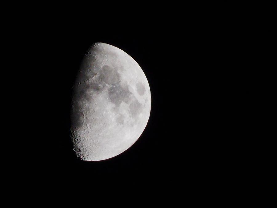 Goodbye Neil Armstrong Photograph