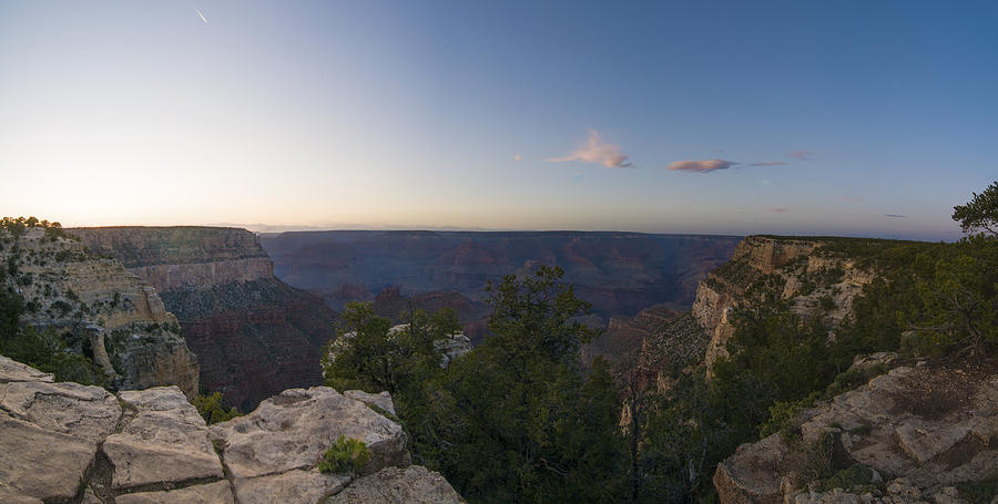 Grand Canyon Arizona Photograph