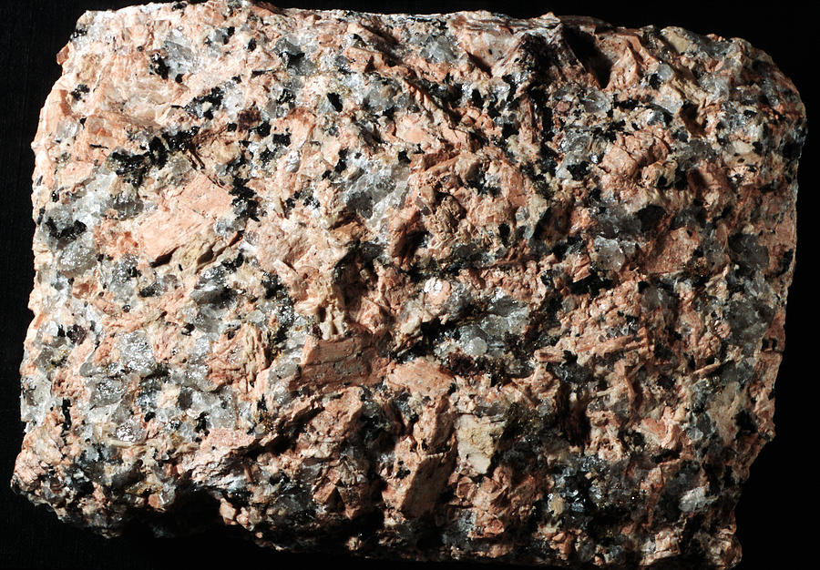 Granite Igneous Rock : Best images collections hd for gadget windows mac android