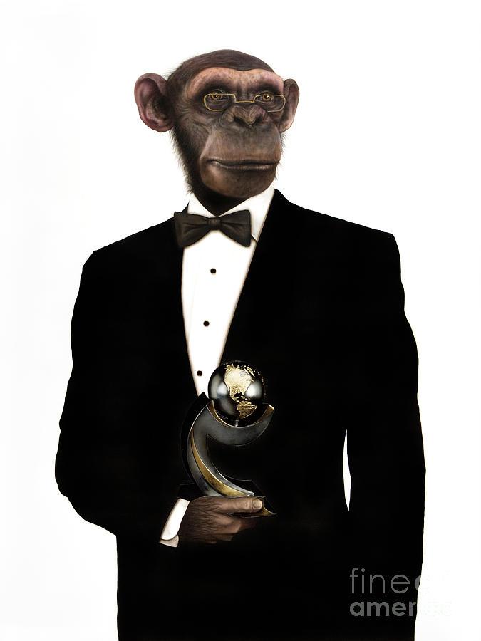 great-ape-carlos-de-las-heras.jpg