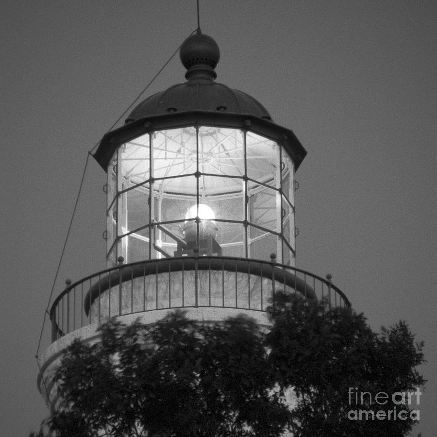Guiding Light Photograph