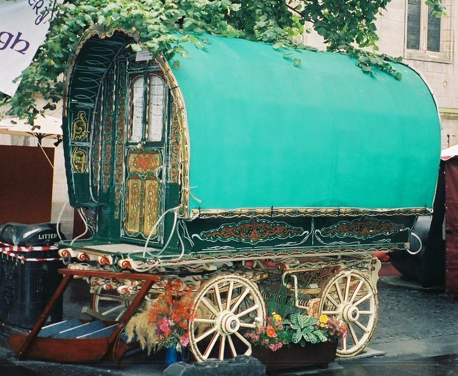Ford Black Ops Price Gypsy Wagon Workshop.html | Autos Post