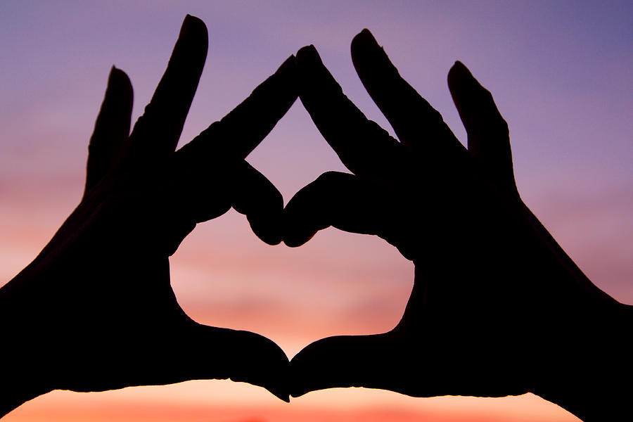 hands-silhouette-with-love-heart-srijira