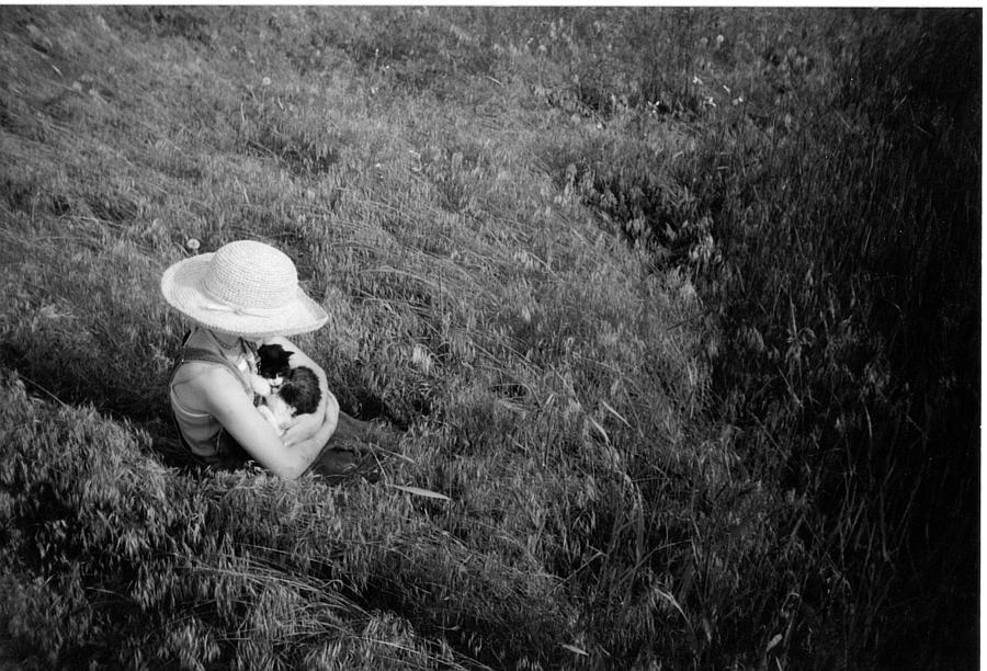 Hannahs World Photograph
