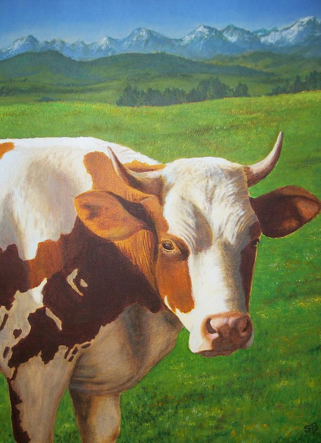 happy cows case A lawsuit charging that california cows aren't as happy as an advertising campaign implies has been thrown out by a san francisco judgepeople for the ethical.