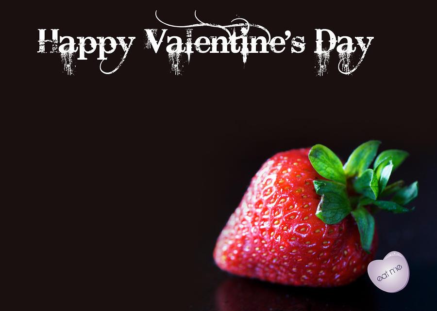 Happy Valentines Day Cards Happy Day Valentine Special Happy – Card Valentines Day