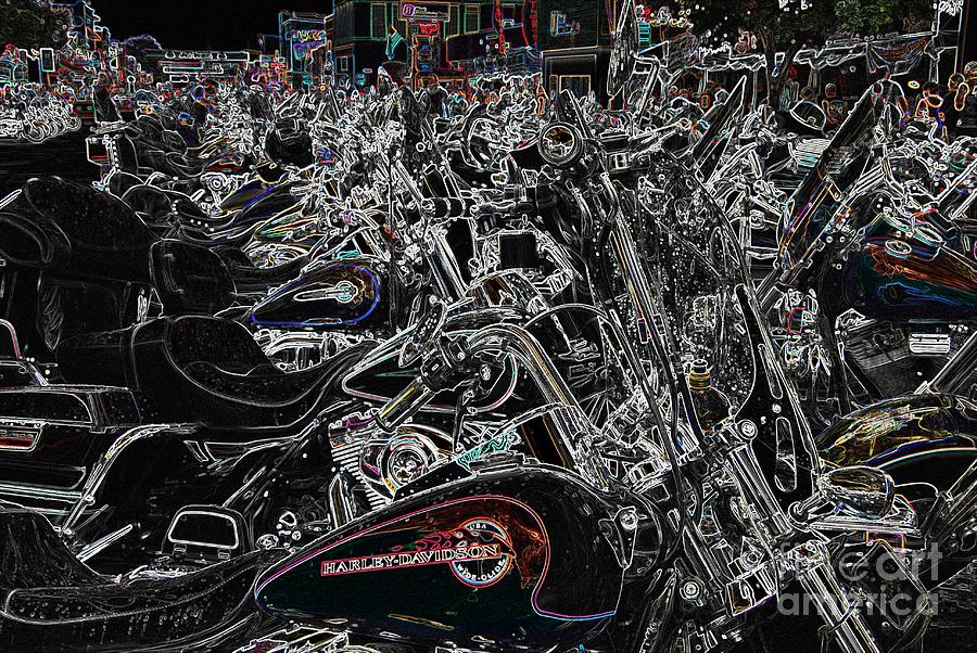 404 (Page Not Found) Error - Ever feel like you're in the wrong place?: www.arprice.com/picsawbz/Harley-Davidson-Art-Pictures.html