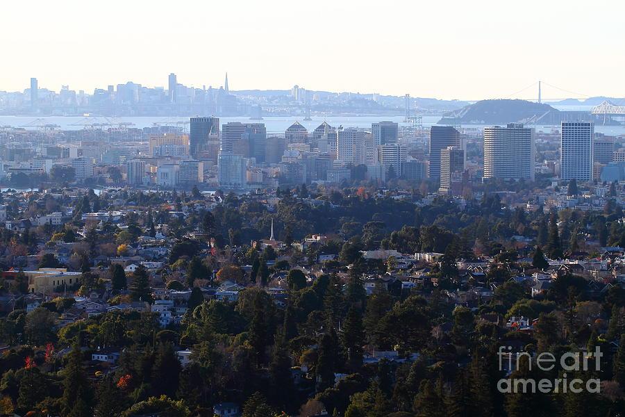 oakland san francisco california - photo #30