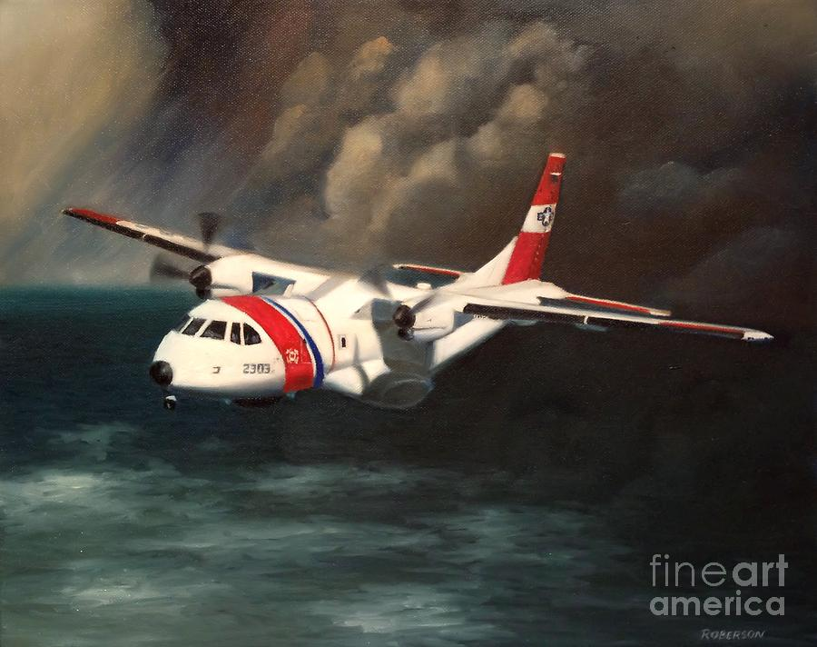 Hc-144a Painting
