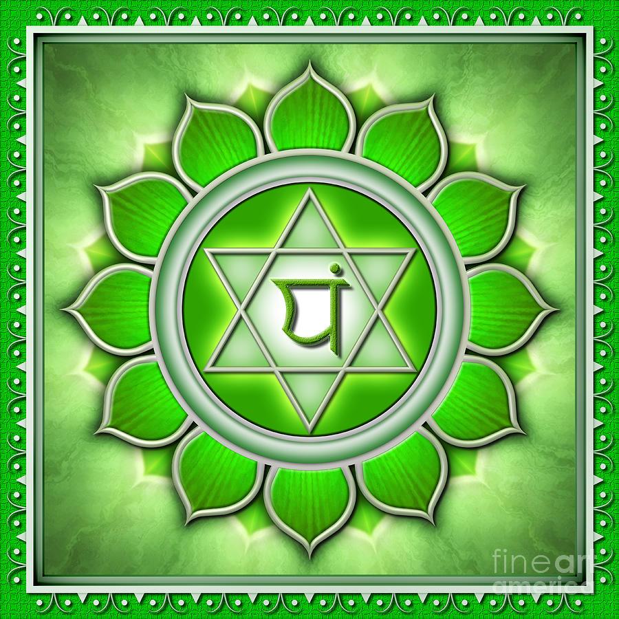 [Image: heart-chakra-anahata-dirk-czarnota.jpg?w=240]