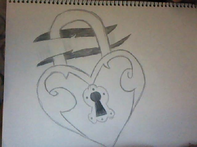 heart drawing designs heart designs drawing